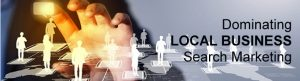 local business search marketing